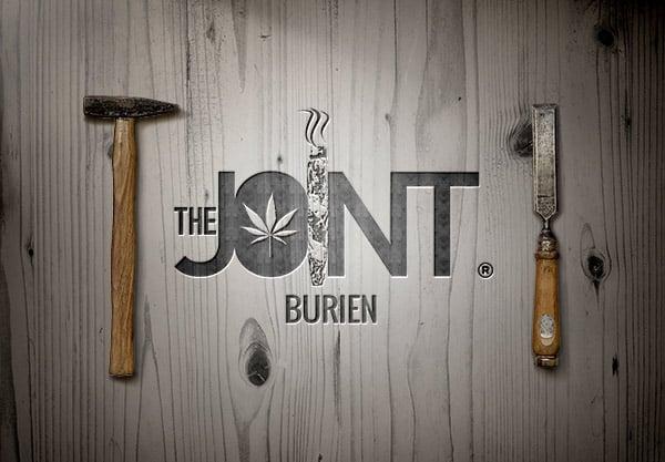 Legal Cannabis Burien
